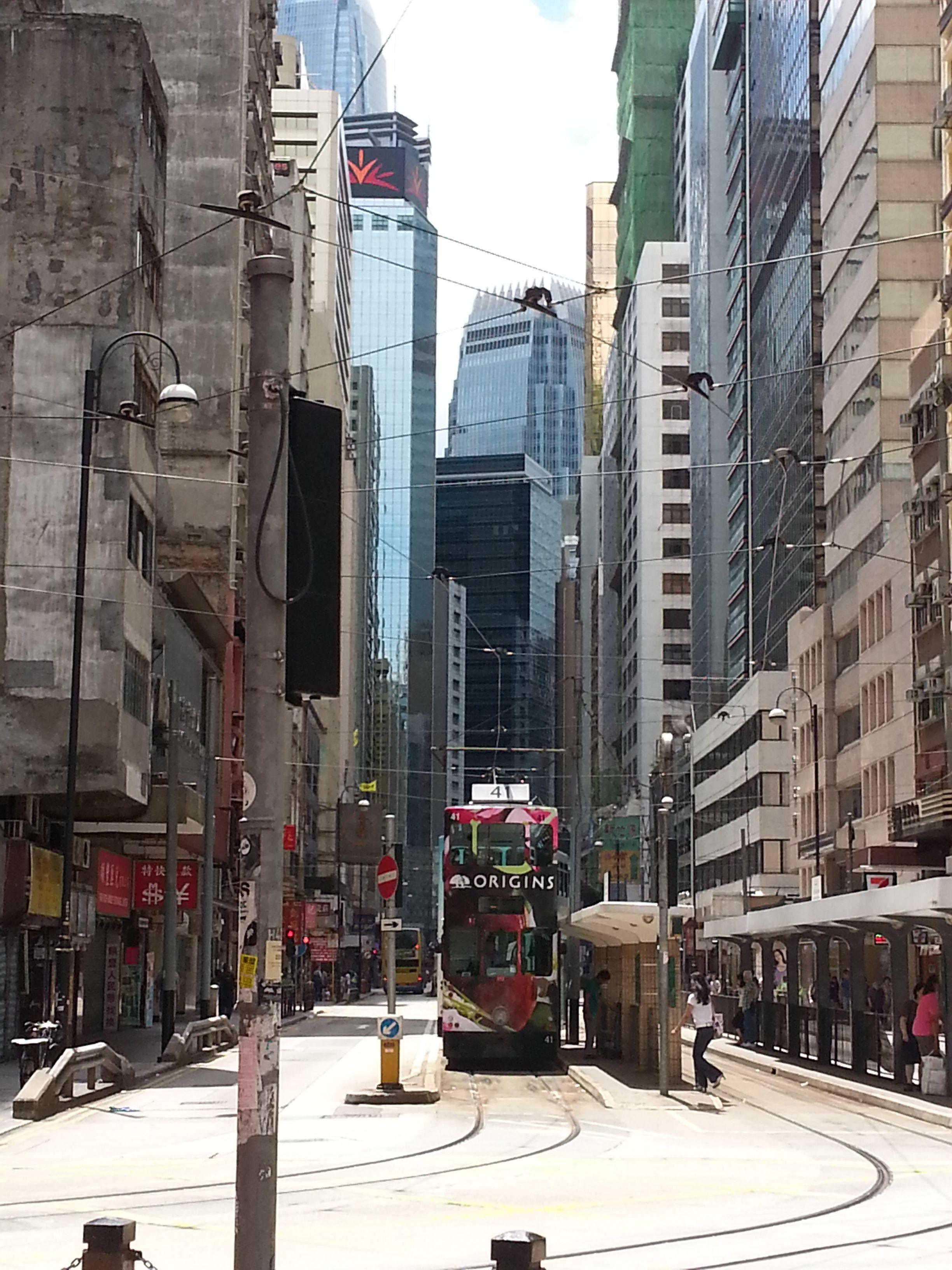 HK Tram 5.jpg