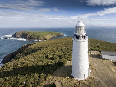 Bruny_Lighthouse-38.jpg