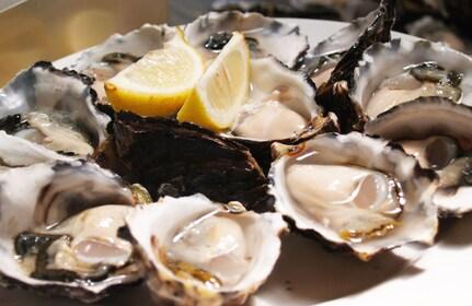 Oyster Plate1 copy 2.jpg