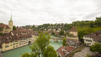 Historical Walk of Bern - Discover the city with a Local