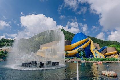 Aqua City - Lagoon (1).jpg