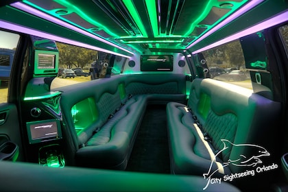 Black Limo Inside with Logo 5000x3338.png