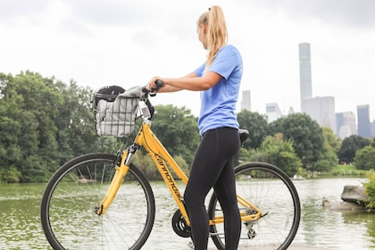 Central Park Bike Rental 6 (1).jpg