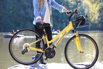 Central Park Bike Rental 4.jpg