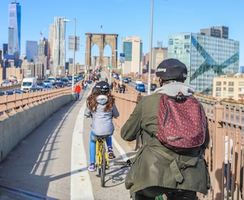 Brooklyn Bridge Bike Rental 3.jpg