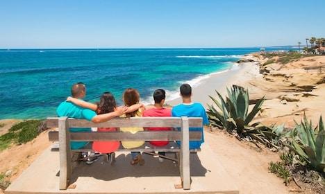 stop-i-coronado-beach.jpg