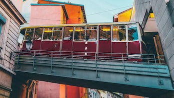 The Instagrammable Places of Lyon with a Local