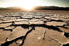 Death Valley VIP Tour