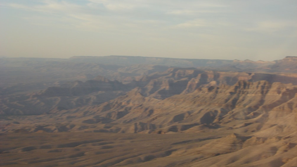 Show item 2 of 8. Scenic view of the Grand Canyon in Arizona