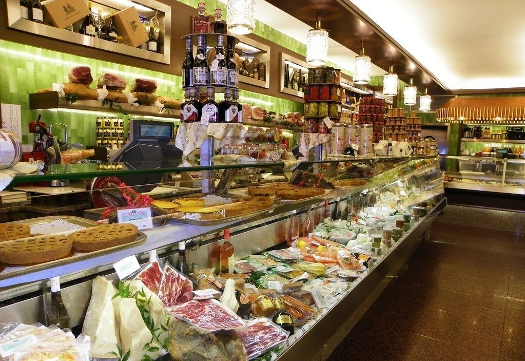 Milan Food Walking Tour 09 (5).jpg