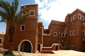 Heritage Village Tour