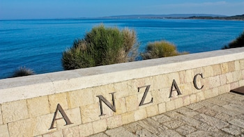 Gallipoli Full-Day Tour