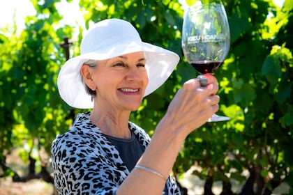 Tasting in Wine Country.jpg