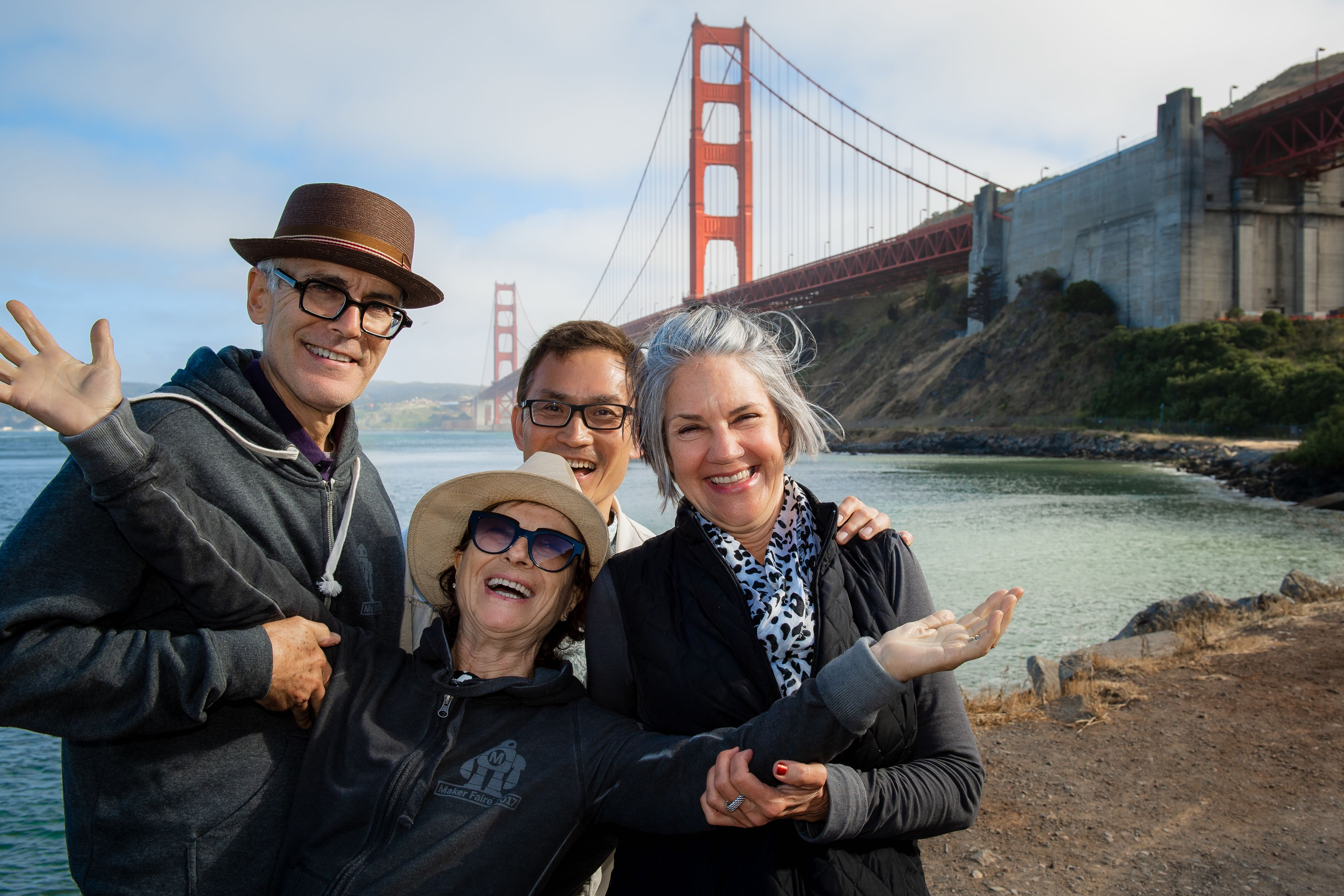 San Francisco Wine Country.jpg