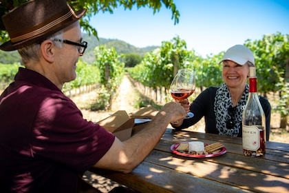 Wine Country Picnic.jpg