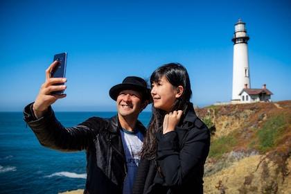 Pacific Coast Lighthouse.jpg
