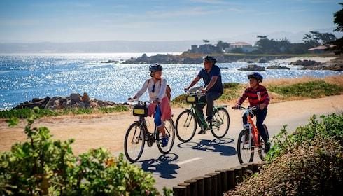 Monterey Bikes.jpg