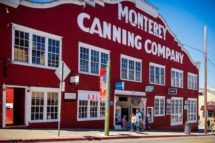 Cannery Row Monterey.jpg
