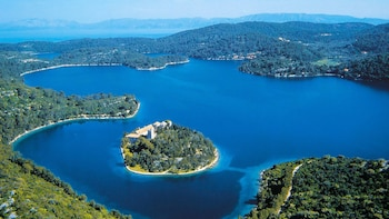Mljet Island & National Park Full-Day Trip