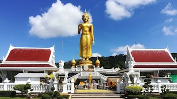 Full Day Hat Yai Tour from Penang