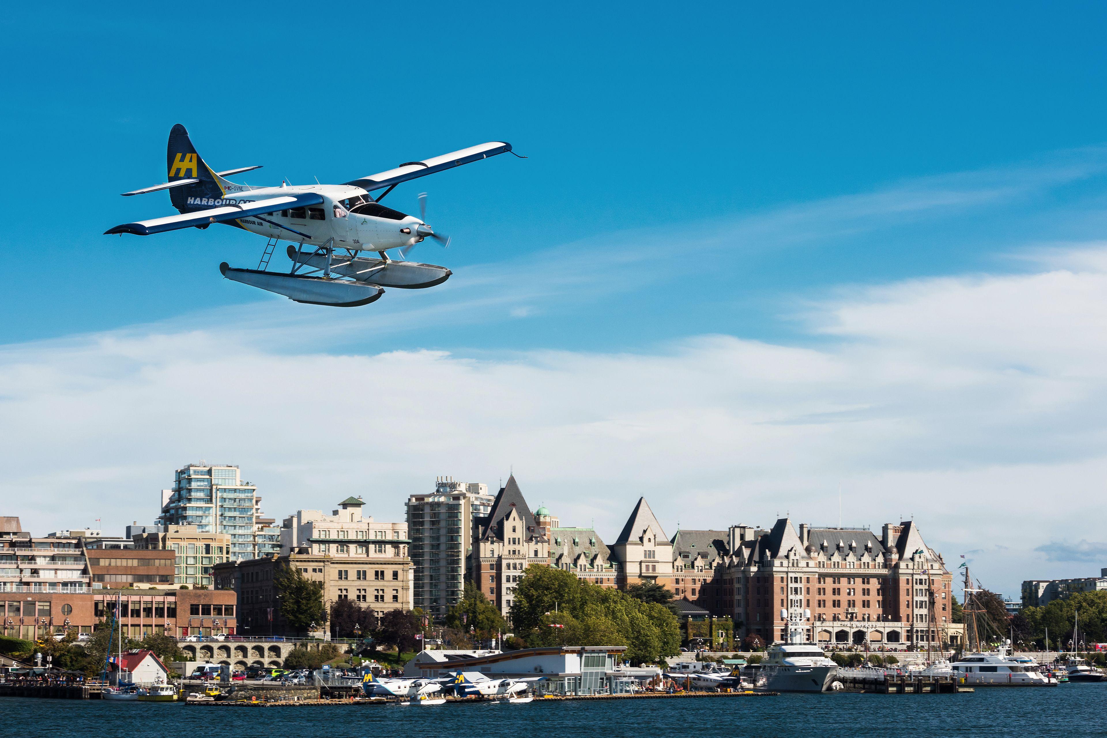 Expedia_Victoria Inner Harbour Approach_10247x576.jpg