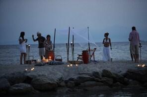 Matala & South Crete Escape with Local Food & Wine