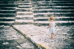 Matala Beach & South Central Crete Escape Private Tour