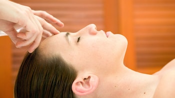 Spa Facial Experience at Peppers Beach Club & Spa