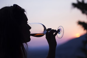 Mudgee Wine Tasting Tour
