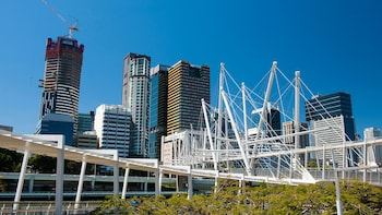 Brisbane City Beginner Photography Course