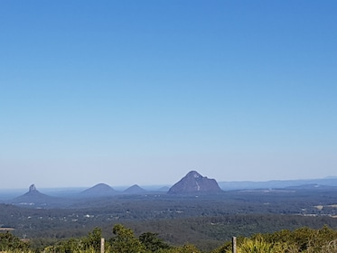 Noosa & Sunshine Coast Hinterland Tour