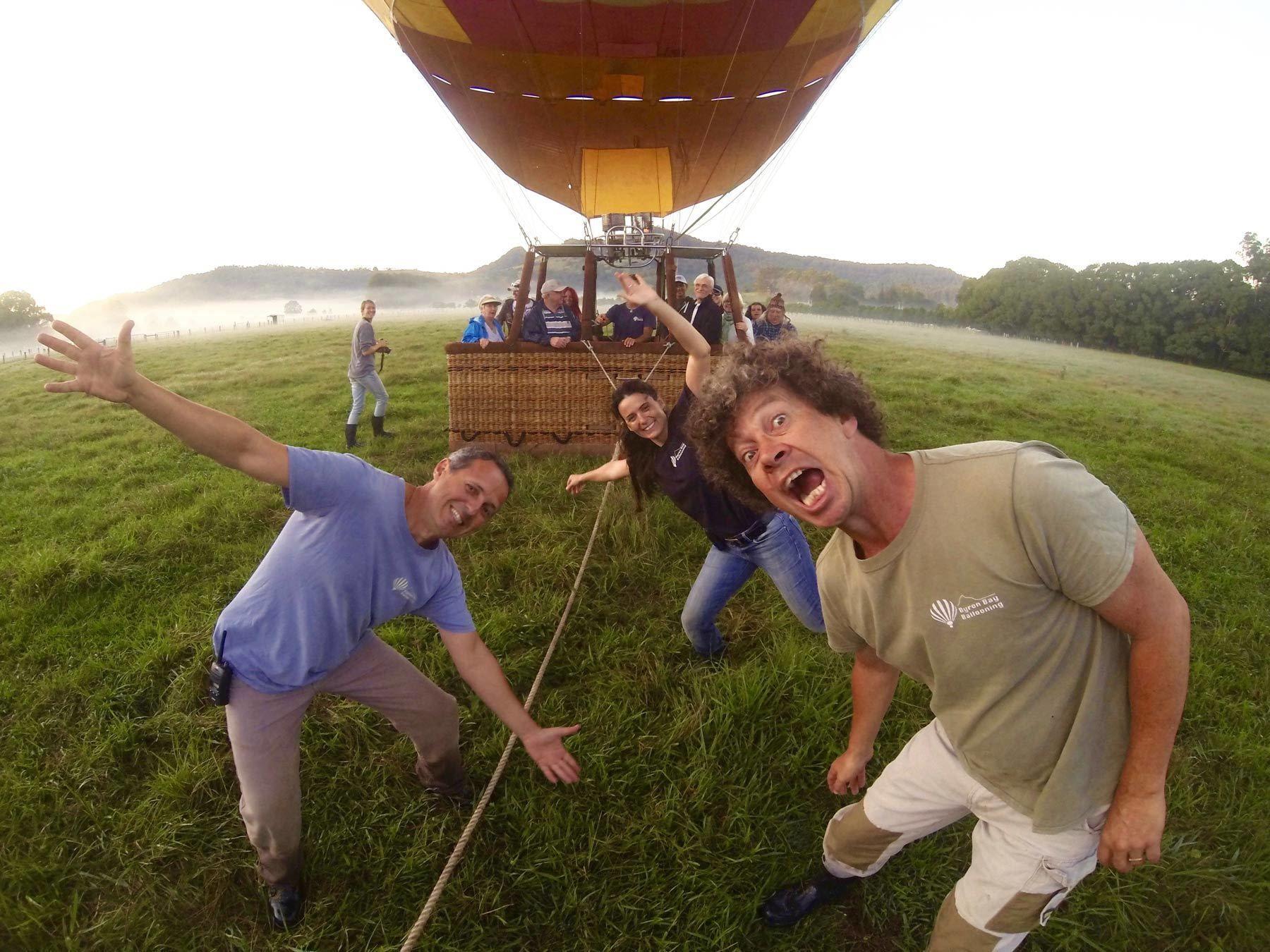 Byron Bay Ballooning.jpg