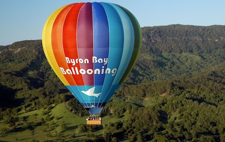BB Ballooning.jpg