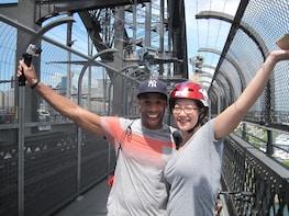 Sydney Harbour Bridge Bike Tour