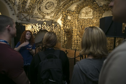 Crypts & Catacombes Tour-50.jpg