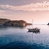 Agios Nikolaos - Spinalonga Island & East Crete Highlights