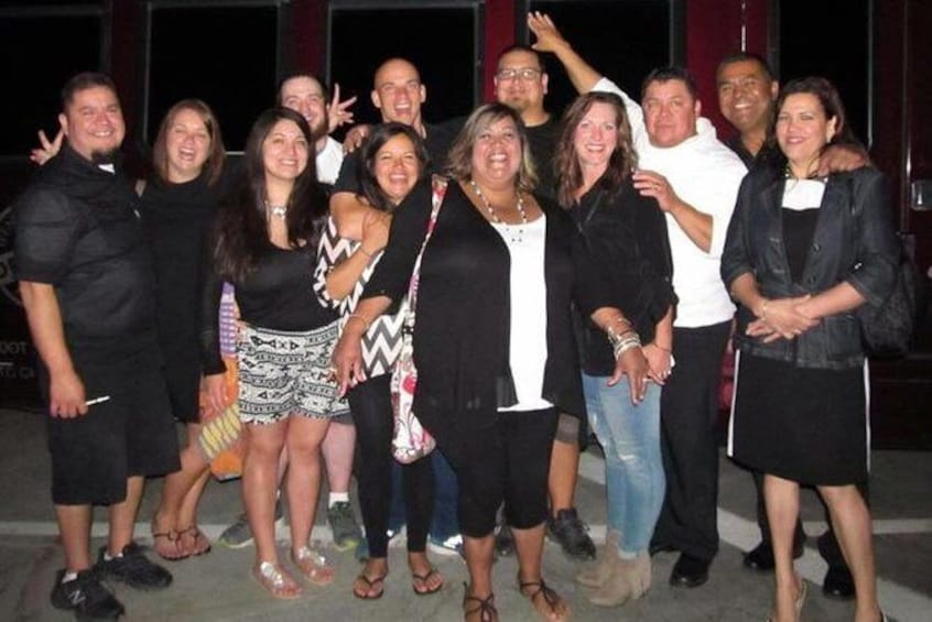 Show item 3 of 7. Wine Tour, Chelan Valley