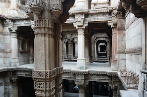 Art & Craft Villages of Gujarat