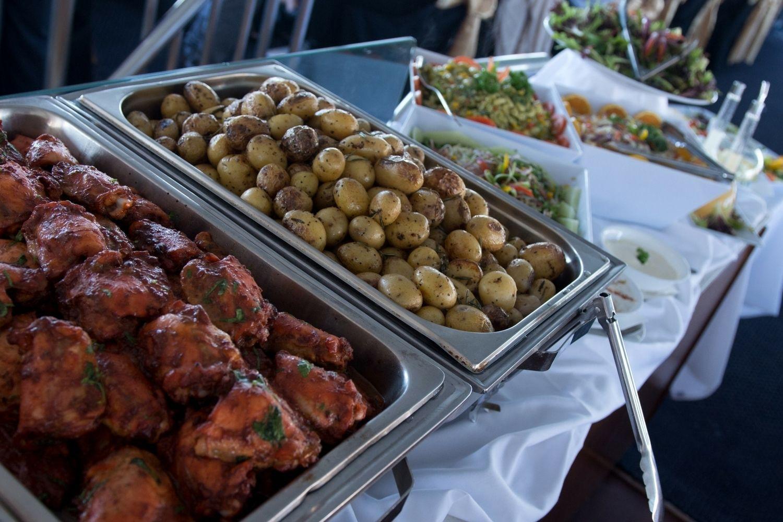 Buffet Dinner A 1500 x 1000.jpg