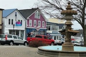 A Walk Through Time in Bar Harbor - Celebrating 200+ Years!