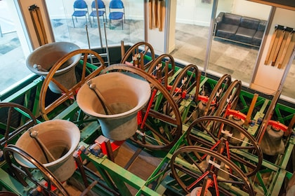 St. Martin-in-the-Fields bells.jpg
