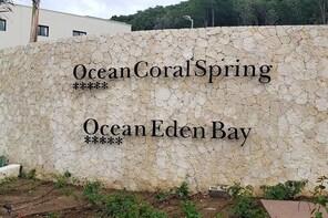 Ocean Eden Bay Montego Bay Airport Transfers