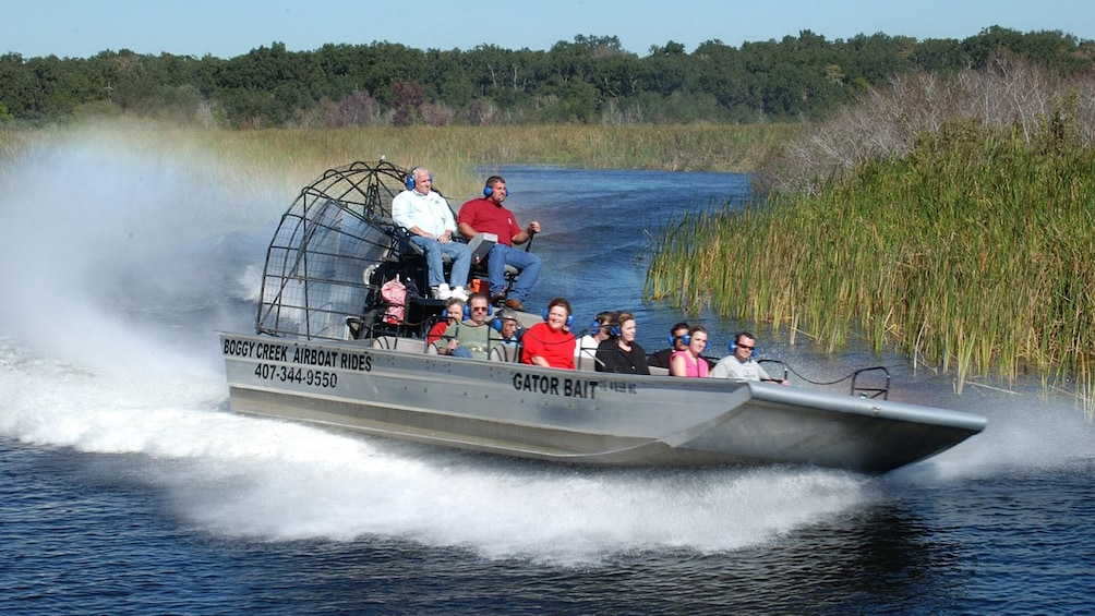 Show item 10 of 10. Go Miami Explorer pass: Choose 3, 4 or 5 Tours & Attractions