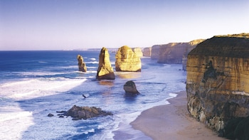 Great Ocean Road Full-Day Tour