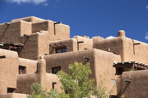 Santa Fe Scavenger Hunt: The Oldest Capital Comes Alive