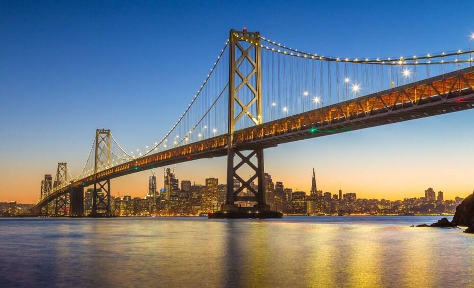 Show item 1 of 5. Oakland Scavenger Hunt: Oakland Charms