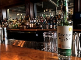 Dayton Scavenger Hunt: Get Your Drink on in Dayton
