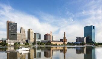 Toledo Scavenger Hunt: Toledo Perspectives