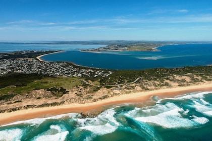 3.View over Phillip Island.jpg