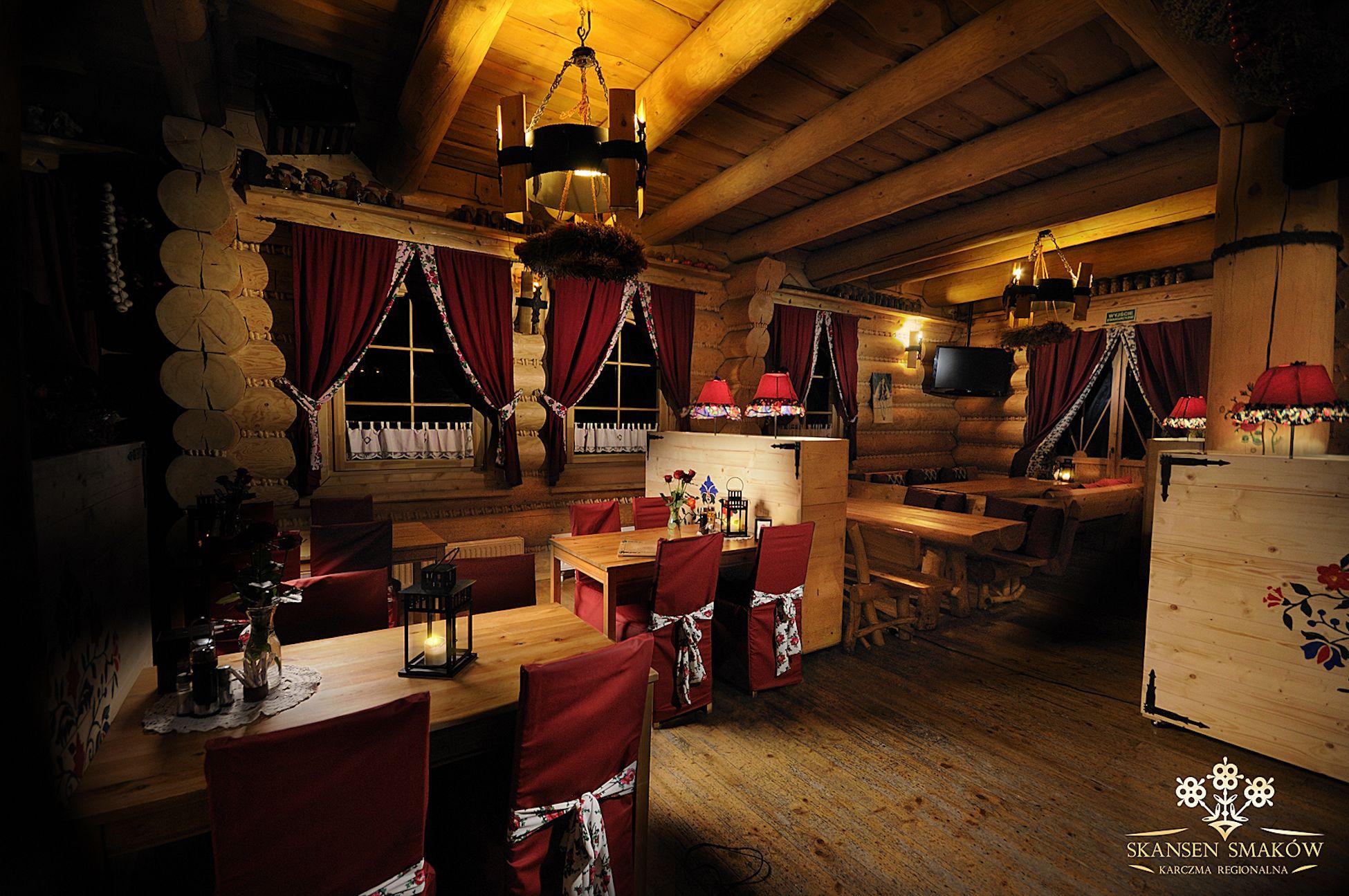 182 Polish Folk Show and traditional dinner 003.jpg